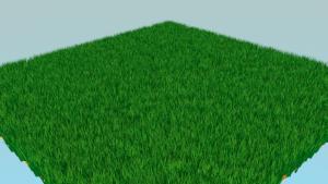 26.no_texture