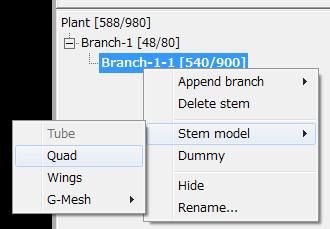 75_leaf_quad