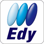 edyicon