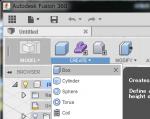 fusion360_demo1