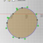 fusion360_demo10