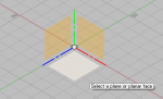 fusion360_demo2