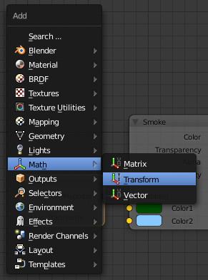 vray_texture_transform_node