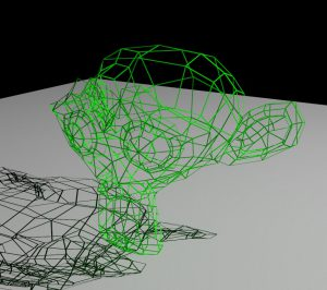 wireframe_render