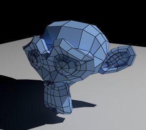 wireframe_render2
