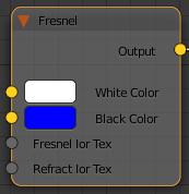 fresnel_blue_node