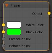 fresnel_green_node
