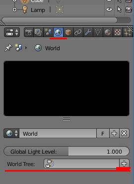 fireworld1