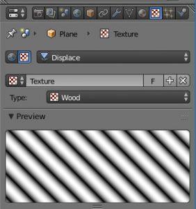 cloud6_texture1