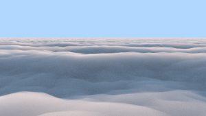 cloud_20_result