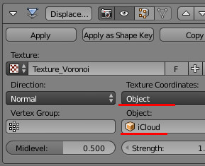 cloud_22_empty_2