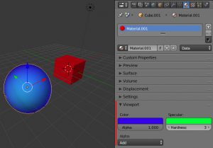 blenderviewportcolor_cycles